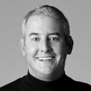 Jeff Mankoff